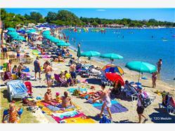 Bijeca Premantura Plaža