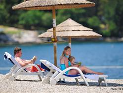 Brulo  Plaža