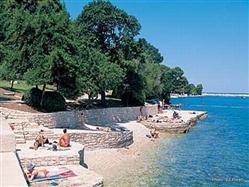 Oliva  Plaža