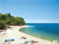 Kanegra Bibinje Plaža