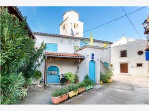 Ferienwohnung Opatija Riviera,Buchen Stanislav Ab 57 €