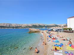 Helena  Plaža