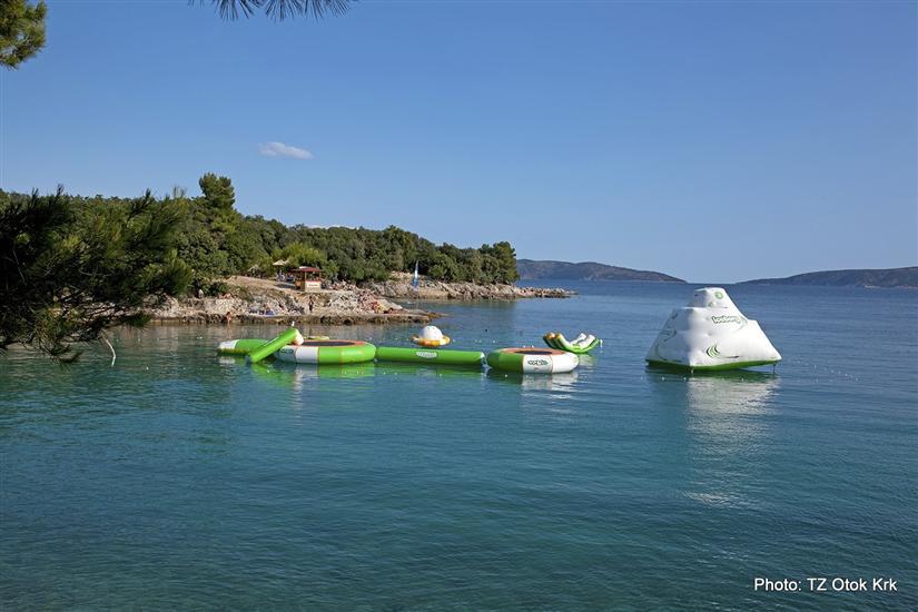 Jert-Krk (otok Krk)