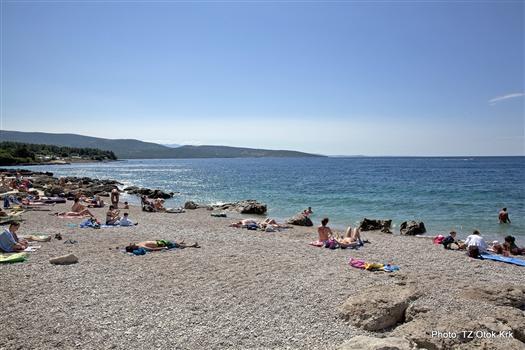 Strand krk fkk Große Auswahl