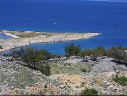 Selehovica Dramalj (Crikvenica) Plaža