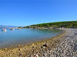 Murvenica  Plaža