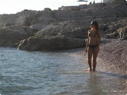 Borik  Plaža