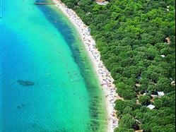 Straško  Plaža