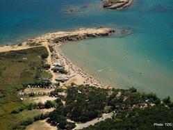 Livačina  Plaža