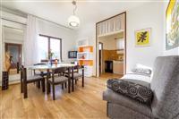 Апартаменты A8, для 5 лиц