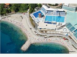 Ploče Rijeka Plaža