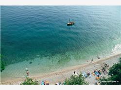 Sablićevo  Plaža