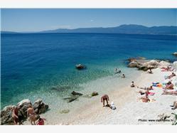 Grčevo Rijeka Plaža