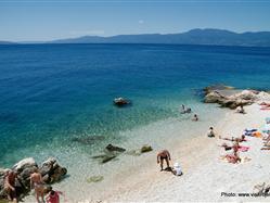 Grčevo Icici Plaža