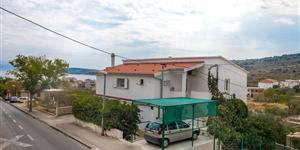 Apartman - Slatine (Čiovo)