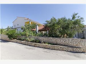 Appartement Les iles de la Dalmatie centrale,Réservez Marija De 73 €