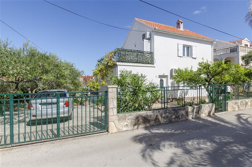 Casa Jadranka