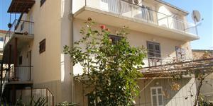 Apartment - Primosten