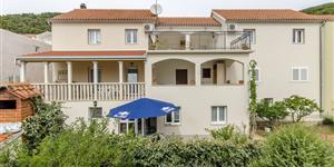 Apartman - Bol - Brac sziget