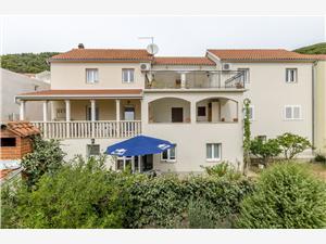 Appartamenti Karlo Bol - isola di Brac,Prenoti Appartamenti Karlo Da 58 €