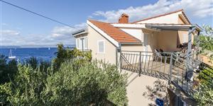 Appartement - Stomorska - île de Solta