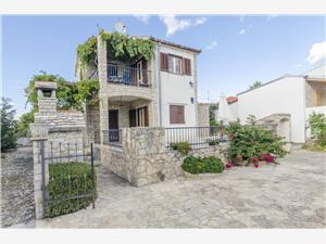 Appartementen Mate Rogac - eiland Solta,Reserveren Appartementen Mate Vanaf 132 €