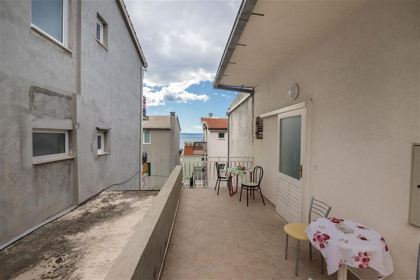 Апартаменты Željko