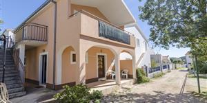 Апартаменты - Rogoznica