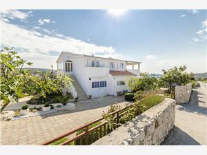 Accommodatie met zwembad Siniša Sevid,Reserveren Accommodatie met zwembad Siniša Vanaf 124 €