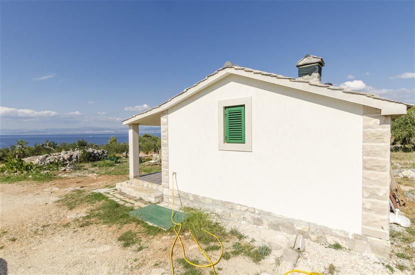 Kuća za odmor Fanita