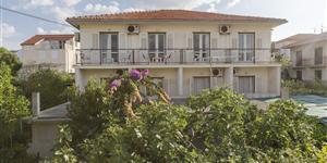 Апартаменты - Supetar - ostrov Brac