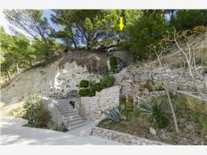 Smještaj uz more Makarska rivijera,Rezerviraj Matko Od 600 kn