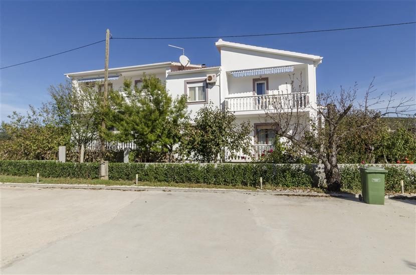 Apartments Verica