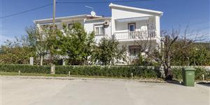 Lägenhet - Sukosan (Zadar)