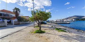 Апартаменты - Trogir