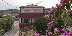 Lägenhet - Slatine (Ciovo)