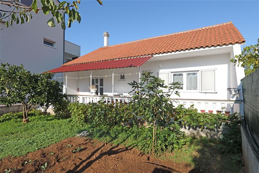 Huis Zdenka