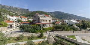 Appartamento - Bol - isola di Brac
