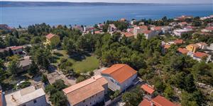 Soba - Starigrad Paklenica