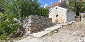 Hus - Starigrad Paklenica