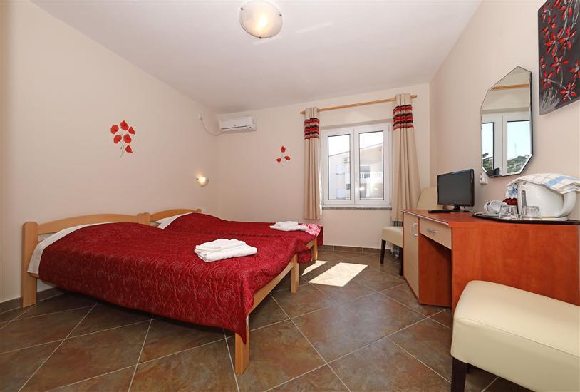 Pokoj S3, pro 2 osoby