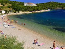 Prirovo  Plaža
