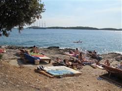 Hula-Hula  Plaža
