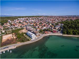 Apartamenty Davorka Zadar,Rezerwuj Apartamenty Davorka Od 212 zl