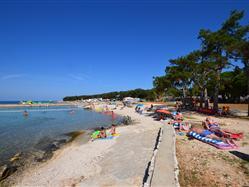 Amarin  Plaža