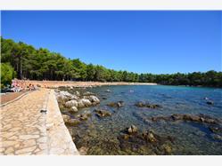 Kuvi Bale Plaža