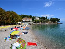 Ika  Plaža