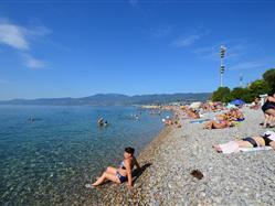 Igralište Rijeka Plaža