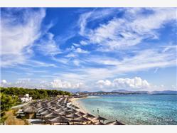 Solaris Zlarin - wyspa Zlarin Plaža