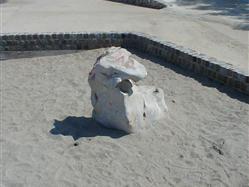 Malin  Plaža